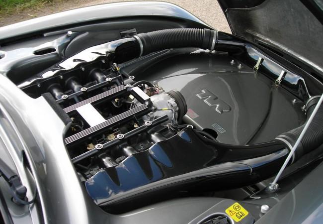 CN53 CUO engine bay2 zipped