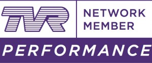 TVR Performance Network Member